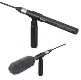 Sony-ECM-VG1