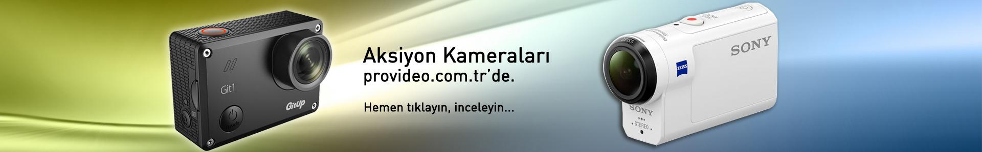 Actioncam_Slider