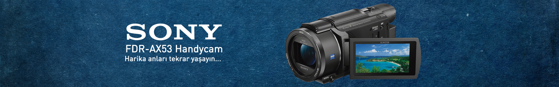 Sony-FDR-AX53_slider